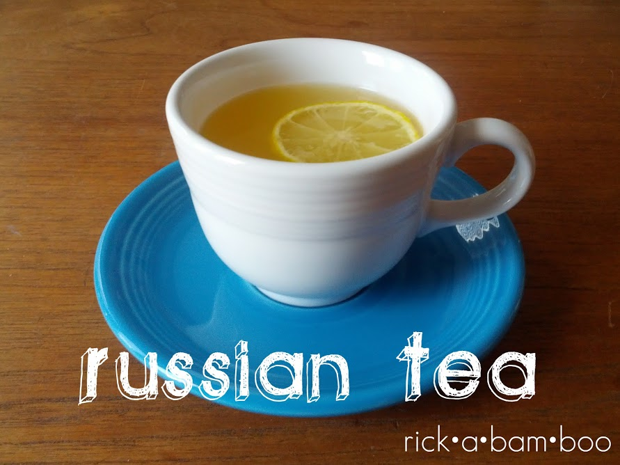 russian_tea1