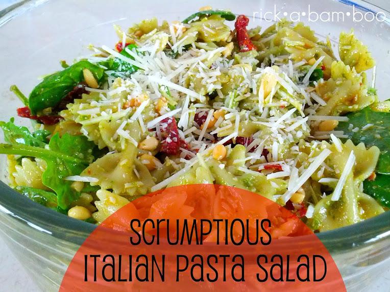 scrumptious-italian-pasta-salad