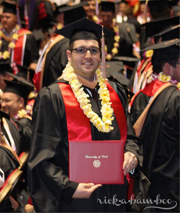 ricky_graduating