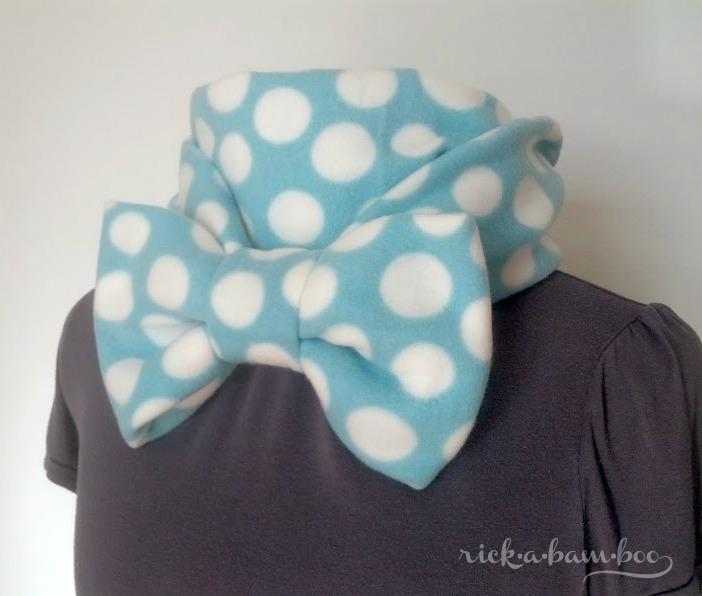 bow_tie_scarf_1