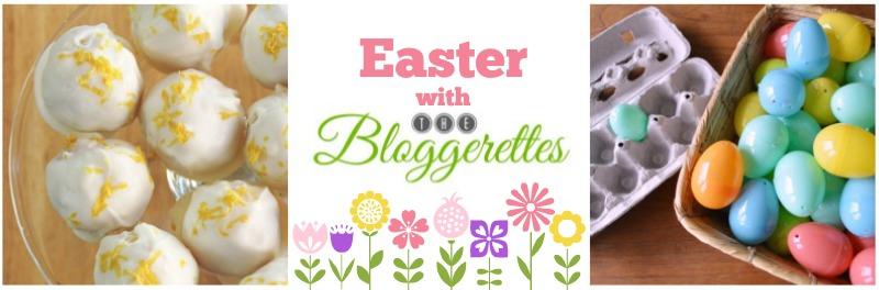 bloggerettes_easter