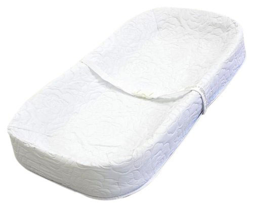 My Favorite Baby Products: Changing Pad   rickabamboo.com