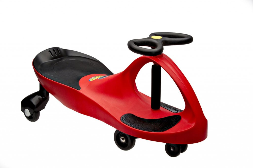 Toddler Boy Holiday Gift Guide   rickabamboo.com   #car #plasmacar #scooter
