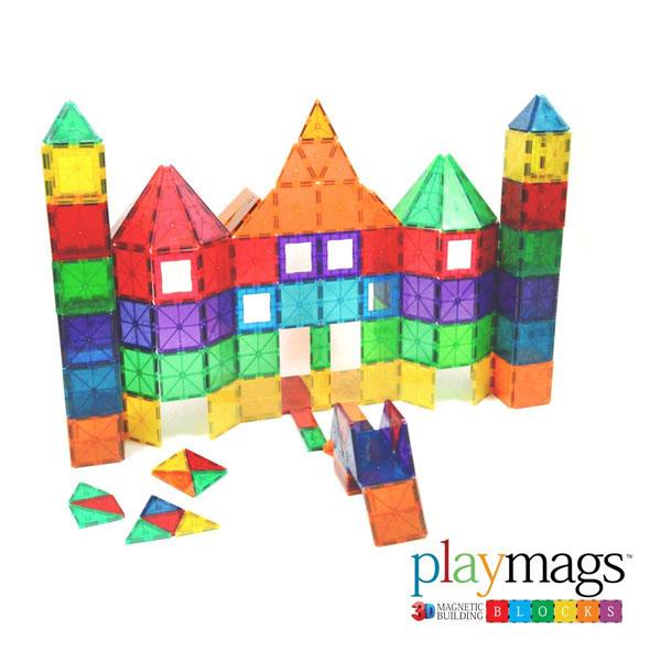 Toddler Boy Holiday Gift Guide   rickabamboo.com   #art #playdoh