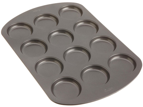 My Christmas Wishlist: Whoopie Pie Pan | rickabamboo.com