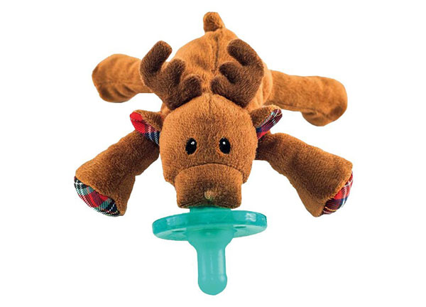 My Favorite Baby Products: Wabbanub   rickabamboo.com