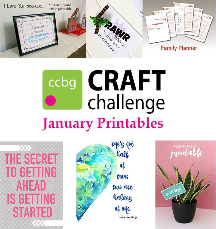 craft_challenge