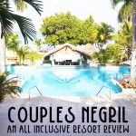 Couples Negril Review