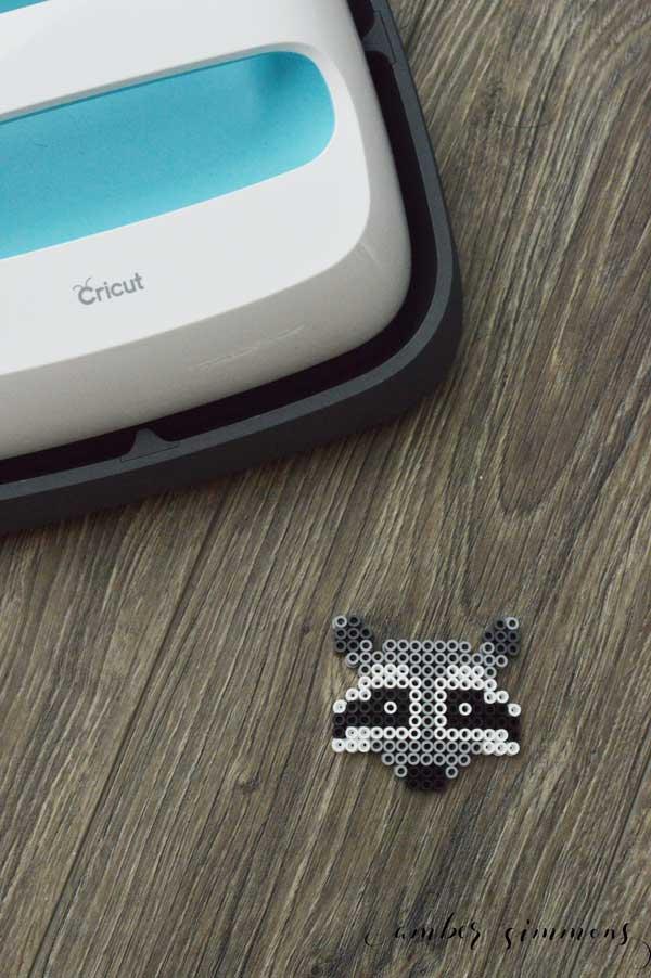 10+ fun ways to use the Cricut EasyPress. #CricutMade #Cricut #ad