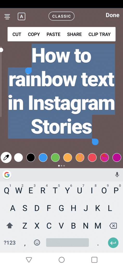 Instagram stories are a fun way to connect with your community. These Instagram stories tips and tricks will have you posting like a pro in no time.